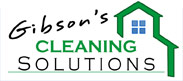 Gibson's Cleaning Solutions